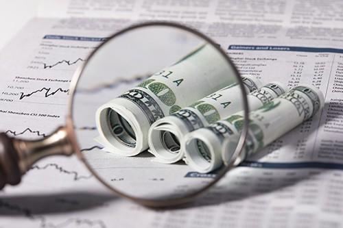 美联储会议可能会测试美国国债收益率的低位