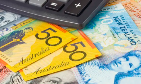 澳元和纽元在澳大利亚新的卫生事件限制措施后很难看涨