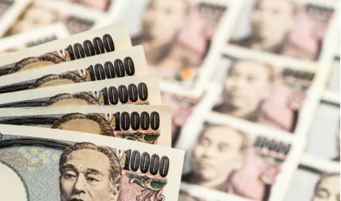 在科技公司财报公布前,美元兑日元受到风险偏好的支撑