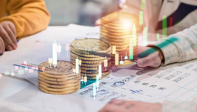 黄金价格保持窄幅波动,焦点转向美联储会议