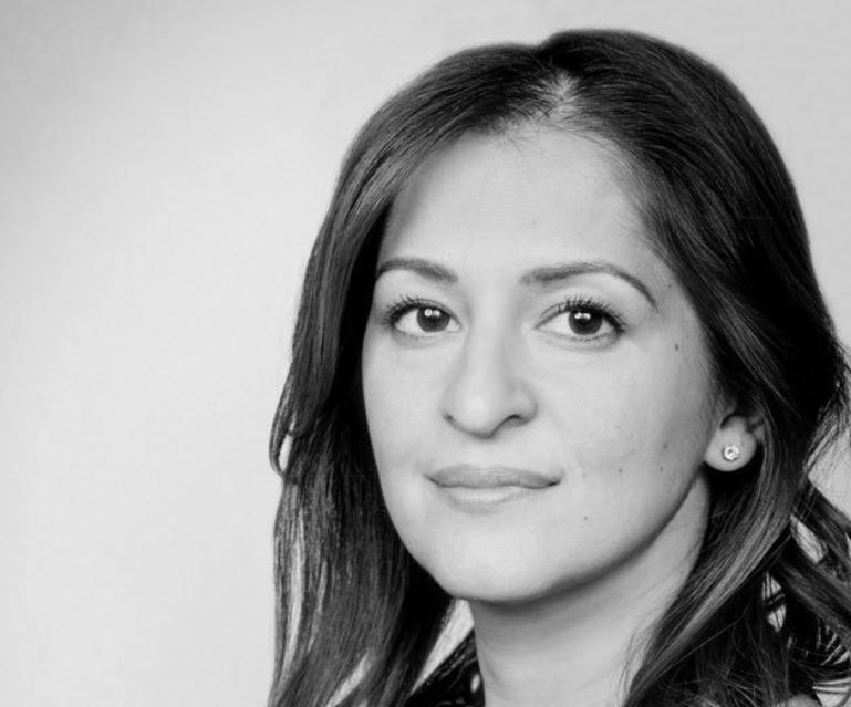 Tradeweb 任命 Sara Furber 为新任首席财务官