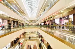 華潤萬象生活(01209)中報點評:商管龍頭地位穩固,經營效率穩步提升