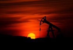 道達爾(TTE.US)拿下伊拉克巨型油氣項目,是否背離其能源轉型承諾?