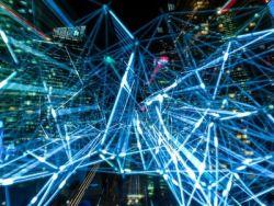 彩色星球科技(CSCW.US)并購產業大數據公司,全球數字化技術營銷全面布局