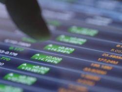 銀河證券:A股9月市場仍具增長空間 看好有業績爆發力+中長期市場空間的高景氣度板塊
