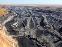 兗州煤業股份(01171)漲超6%領漲煤炭股 中金預計短期內煤炭供應端的約束可能會依然存在
