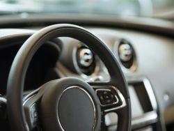 中信證券:汽車板塊供給緩解在即,需求復蘇開啟