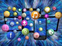 恒生科技指數再跌超3% 阿里巴巴(09988)挫逾4% 工信部要求各互聯網平臺解除網址屏蔽