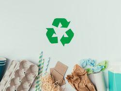 光大環境(00257)逆市漲超8% 中辦國辦印發《關于深化生態保護補償制度改革的意見》
