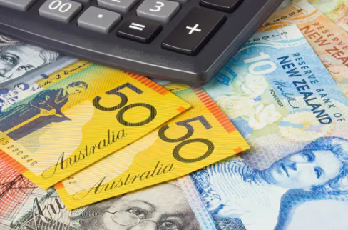 對美聯儲縮減購債的擔憂有助于抹去澳元、紐元前期漲幅