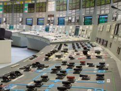 三大預期差助力天然鈾行業走牛,中廣核礦業(01164)或成最受益標的
