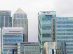 大摩:跨境理財通對銀行短期影響或有限 恒生銀行(00011)、中銀香港(02388)等影響較大