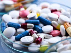 核心產品持續放量,麗珠醫藥(01513)在研管線已至收獲期