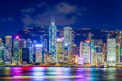 嘉進投資國際(00310)8月末每股資產凈值約0.059港元