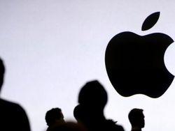 郭明錤:iPhone 13出貨量比去年同期iPhone 12增長10%以上