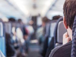 美國銀行:美國機票預訂需求企穩,預計企業需求復蘇將推遲至2022年