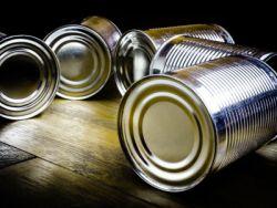 中國鋁業(ACH.US)盤初漲超8%,LME鋁價創2008年以來新高