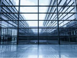 中國恒大(03333):考慮為公司及其他附屬公司引入新投資者