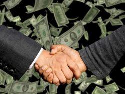 Intuit(INTU.US)將收購電子郵件營銷商Mailchimp,交易價值達120億美元