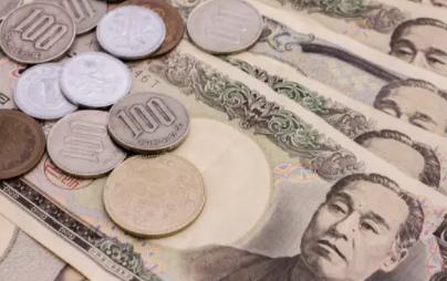 因為投資者押注美聯儲提前縮減規模,美元/日元堅挺
