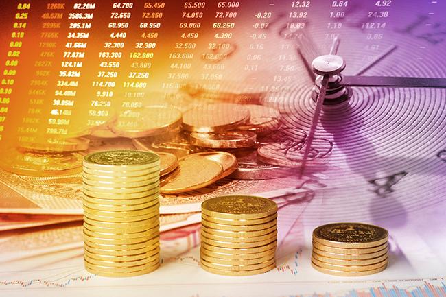 CPI報告若強于預期美聯儲可能會提前縮減,這將打壓金價