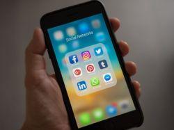 同為社交媒體公司,為何高盛看漲Snap(SNAP.US)卻看跌Twitter(TWTR.US)?