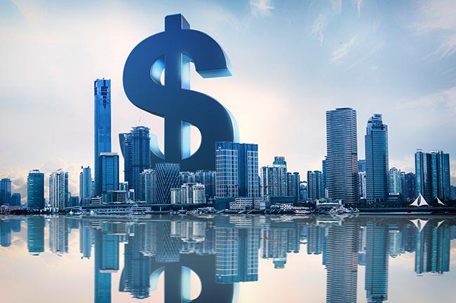 投資者等待美國通脹數據,亞洲股市表現平淡