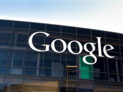 濫用市場支配地位!谷歌(GOOG.US)被韓國罰款1.77億美元