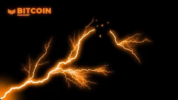 比特幣閃電網絡為何沒有被大規模采用?