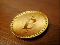 盈透證券(IBKR.US)宣布提供加密貨幣交易服務