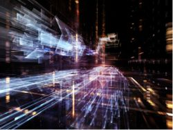 綠米聯創首屆「未來空間智裝營」拉開序幕,智裝+設計讓全屋智能開啟加速模式