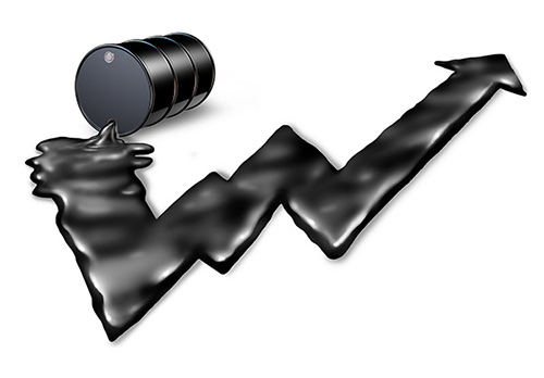 美國銀行為何認為未來六個月油價將升至100美元/桶?
