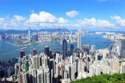 中天國際(02379):中天軟件園因貸款協議獲法院傳票
