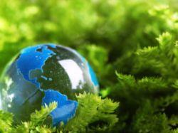 雪佛龍(CVX.US)擬增加低碳業務投資兩倍至100億美元