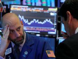 Meme股Support.com(SPRT.US)股價可能繼續承壓,做空比率超70%