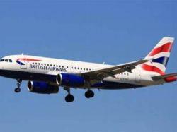 疫情無礙波音(BA.US)樂觀預測:未來十年航空市場規模將達9萬億美元
