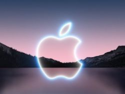 一文看完蘋果(AAPL.US)秋季發布會!iPhone 13等產品悉數登場