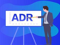 ADR統計 | 9月15日