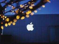 蘋果(AAPL.US)十三不香后,知名基金經理做空蘋果并警告:年底或回調10%-20%