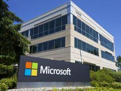 微軟(MSFT.US)宣布600億美元股票回購計劃,季度派息提高11%