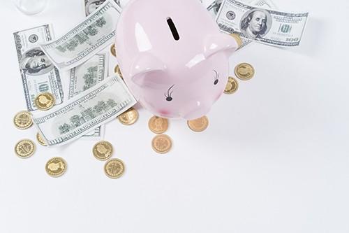 眾議院民主黨提議將資本利得稅提高至 28.8%