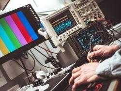 華納媒體與探索頻道(DISCA.US)合并將于2022年中旬完成