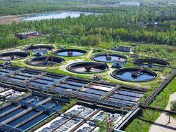 中國水務(00855)再漲超7% 供水價格新規則將于10月1日起實施