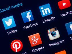恒生科技指數午后跌超3% 騰訊(00700)挫逾4% 互聯網行業政策監管繼續深化