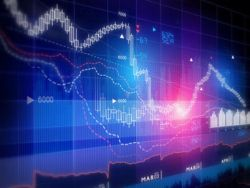小摩增持鞍鋼股份(00347)約644.52萬股,每股作價約6.73港元