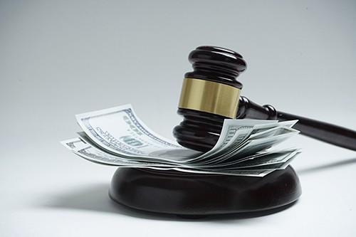 FCA回應了倫敦資本金融98%的投訴者