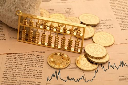 美國 8 月消費者物價漲幅低于預期,推動股票期貨走高