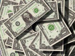 29.4億美元!再生元制藥(REGN.US)獲美國政府巨額合同以供應140萬份新冠肺炎藥物