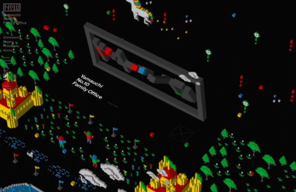 深度 | 揭秘 Web3.0:探索 Web 技術的過去與未來