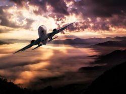 波音(BA.US)8月交付22架飛機 遜于對手空中客車(EADSY.US)